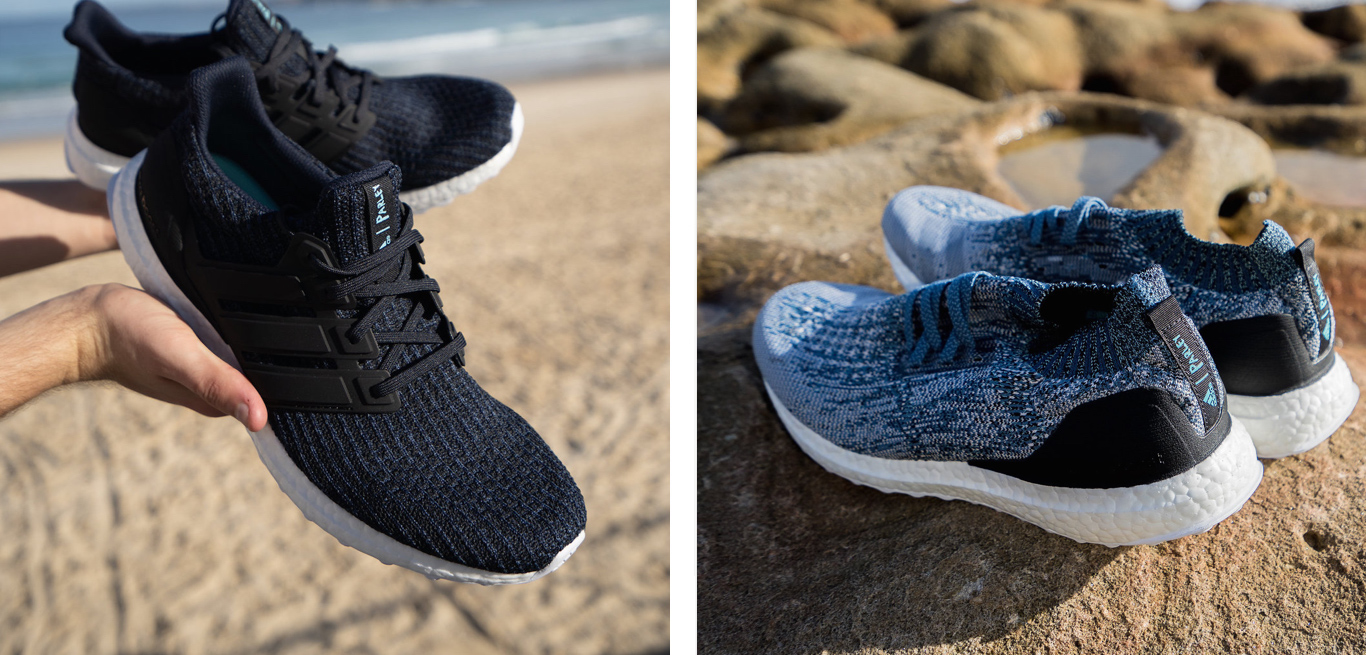 ADIDAS-X-PARLEY-Blog-Post-2