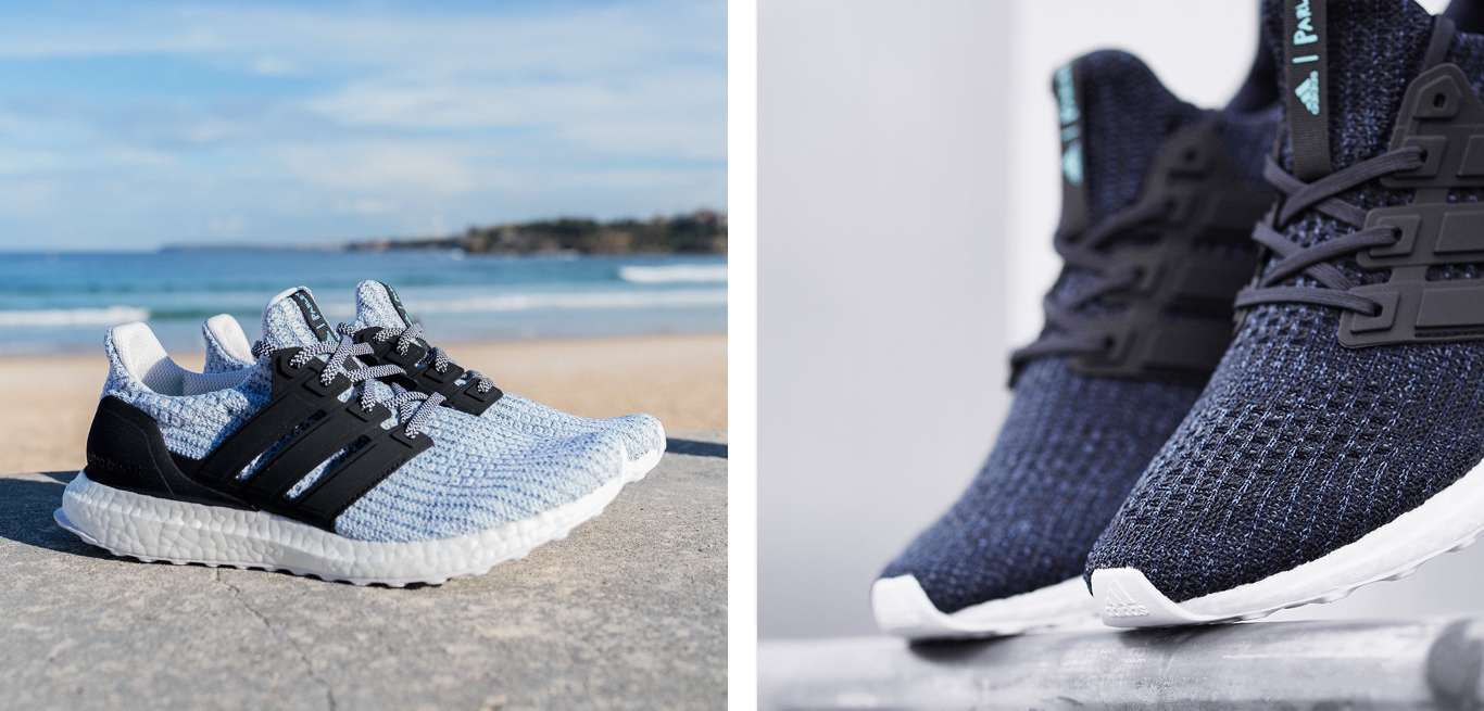 ADIDAS-X-PARLEY-Blog-Post-3