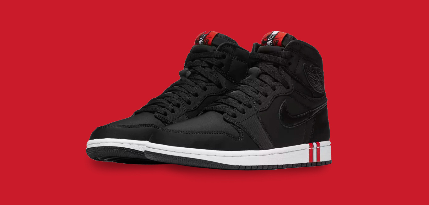 new arrival 51a38 ecb18 LAUNCHING: AIR JORDAN 1 x PSG | JD Sports Australia