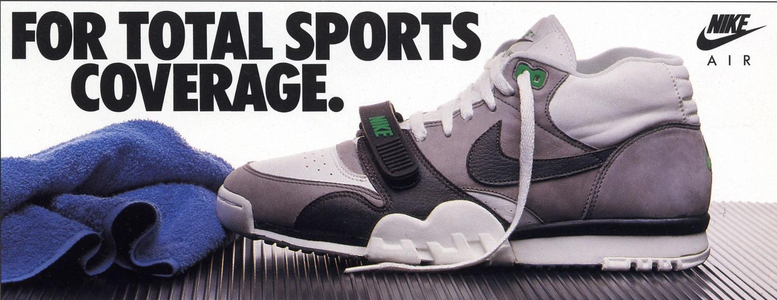 air-jordan-3-chlorophyll-blog-1