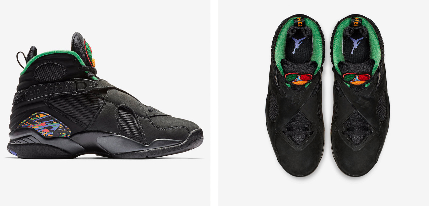 AIR-JORDAN-8-TINKER-Blog-Post-2