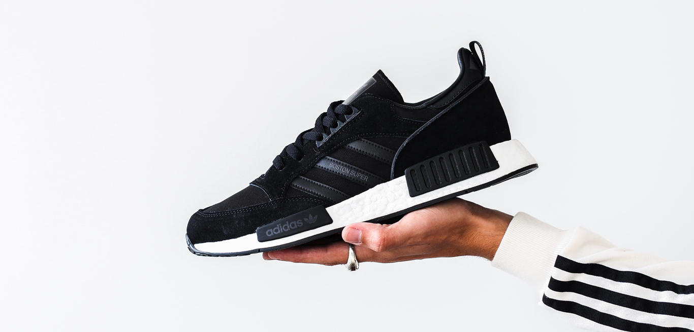 Adidas-Never-Made-Pack-Triple-Black-Post-2