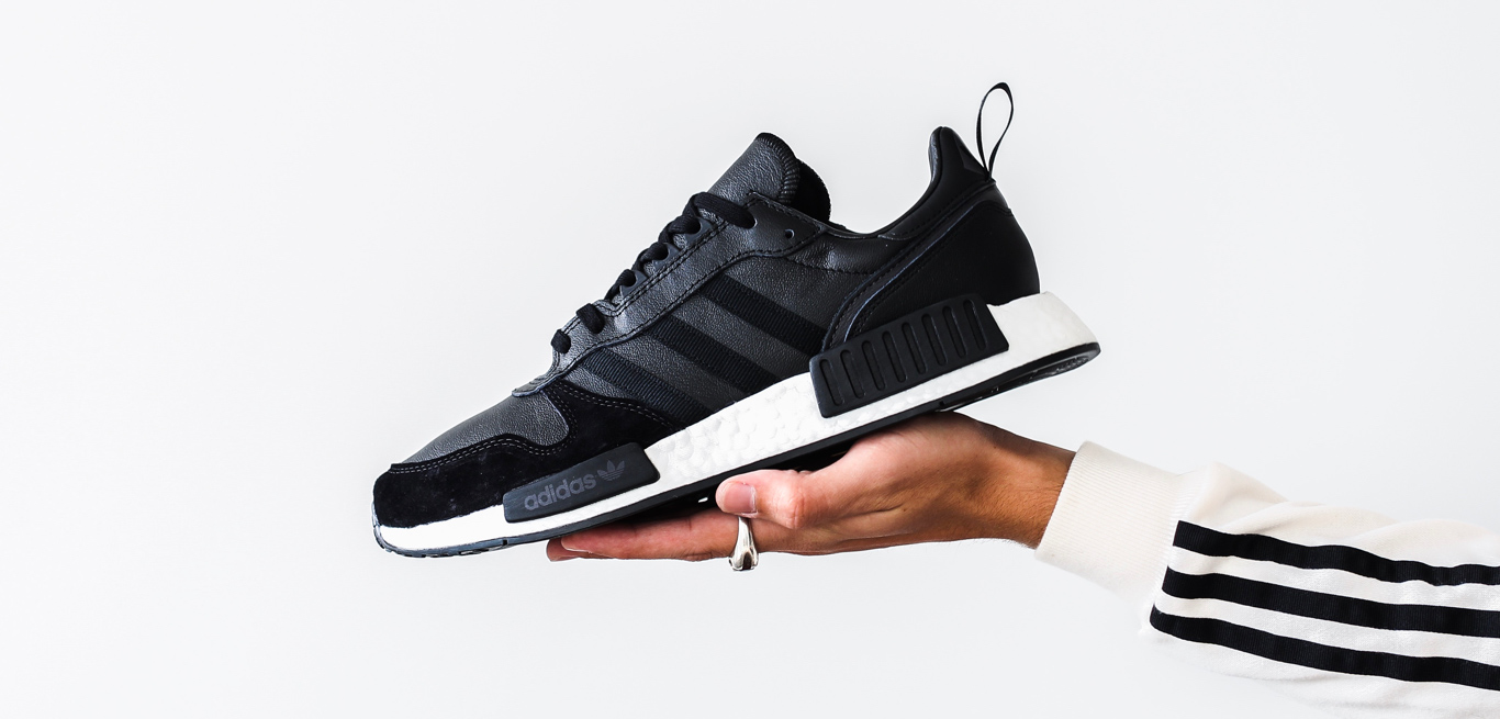 Adidas-Never-Made-Pack-Triple-Black-Post-3