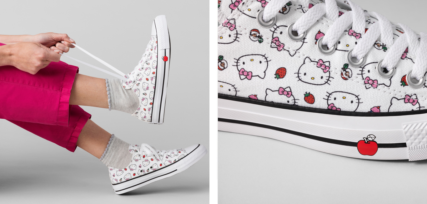 CONVERSE-HELLO-KITTY-Blog-Post-3