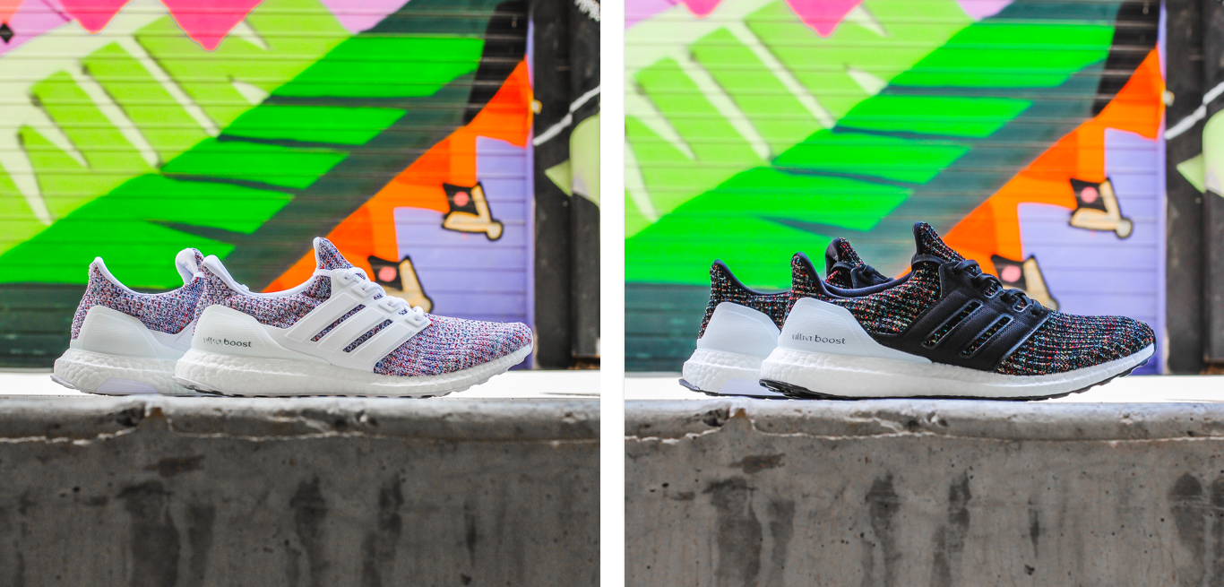 ADIDAS-ULTRA-BOOST-CNY-MULTI-Blog-Post-2