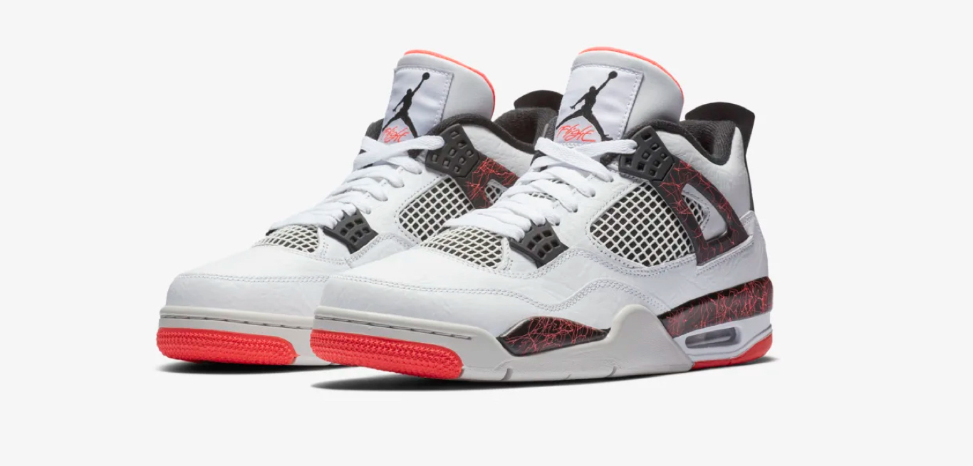 Jordan-4-Bright-Crimson-Blog-Post-1