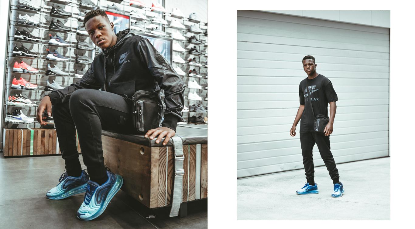 Nike-Air-Max-720-Looks-Blog-post-2