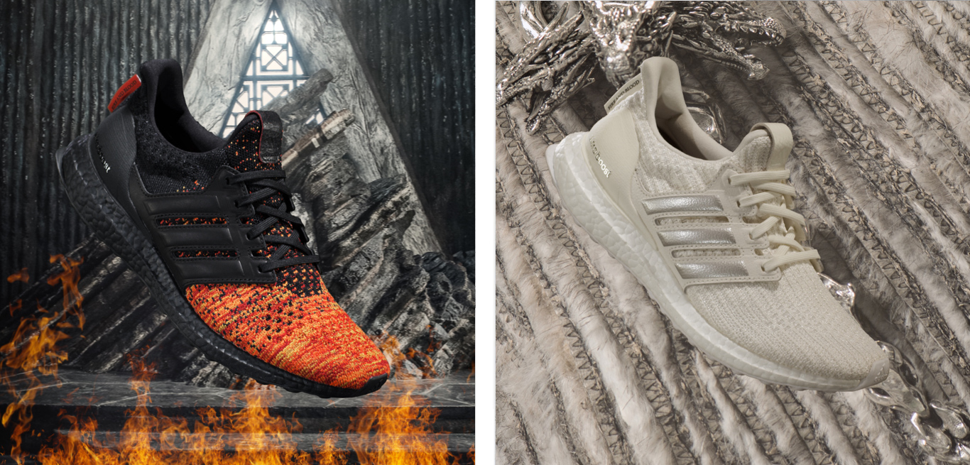 ADIDAS-ULTRA-BOOST-GAME-OF-THRONES-Blog-Post-1