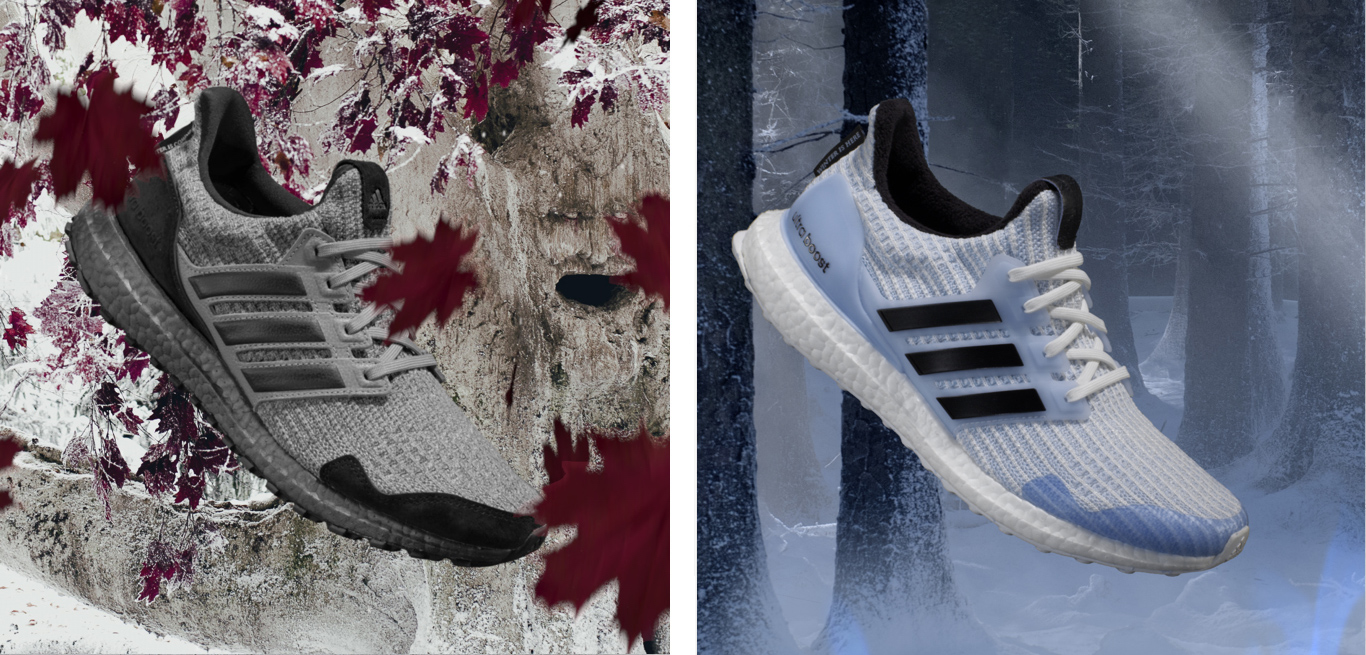 ADIDAS-ULTRA-BOOST-GAME-OF-THRONES-Blog-Post-2