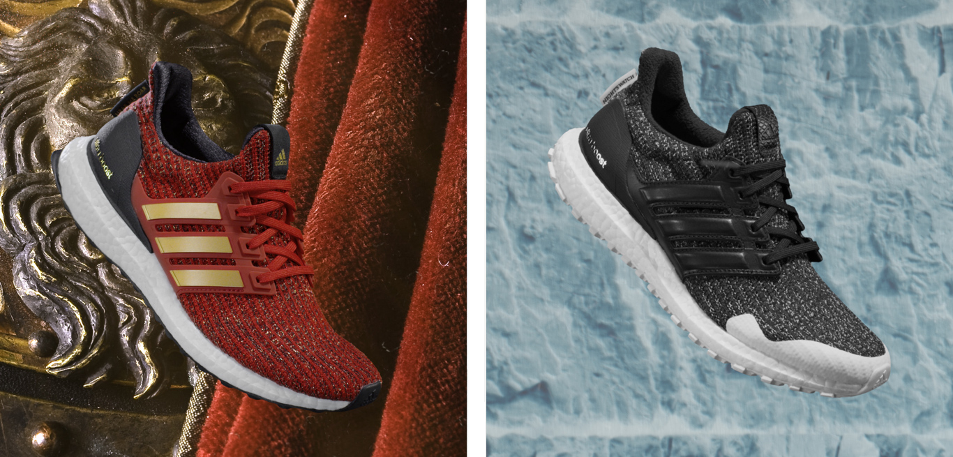 ADIDAS-ULTRA-BOOST-GAME-OF-THRONES-Blog-Post-3