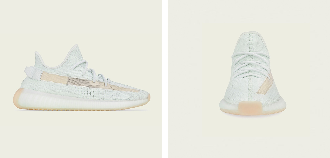 ADIDAS-YEEZY-BOOST-350-V2-HYPERSPACE-Blog-Post-1
