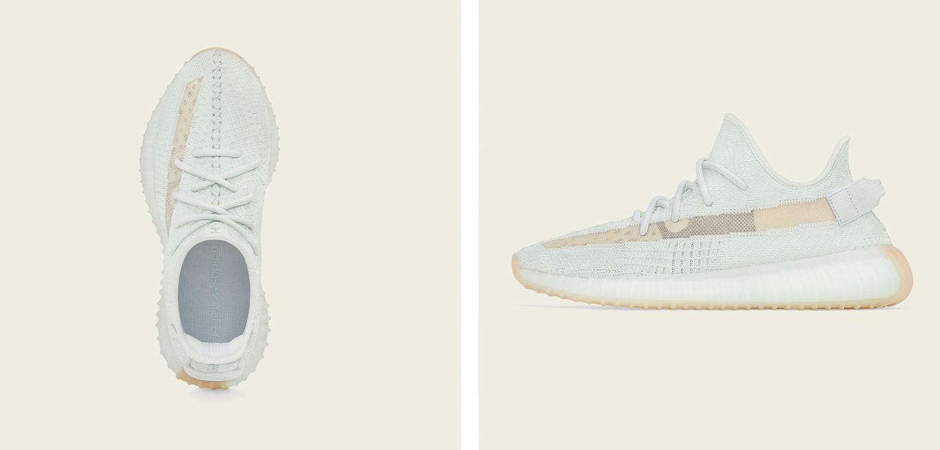 ADIDAS-YEEZY-BOOST-350-V2-HYPERSPACE-Blog-Post-2