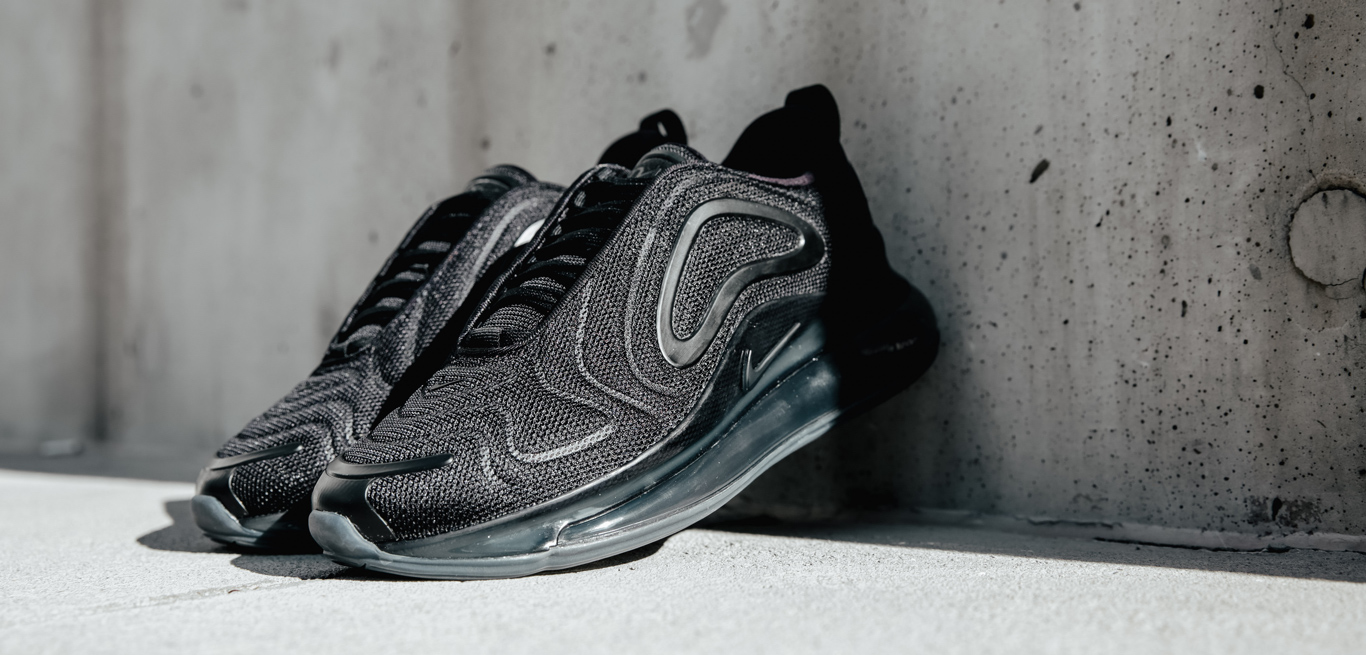 NIKE-AIR-MAX-720-TRIPLE-BLACK-Blog-Post-1
