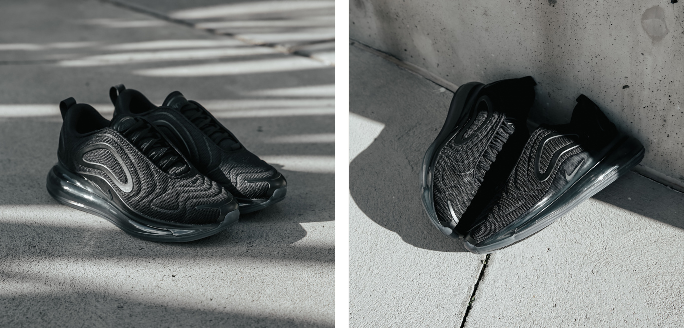 NIKE-AIR-MAX-720-TRIPLE-BLACK-Blog-Post-2
