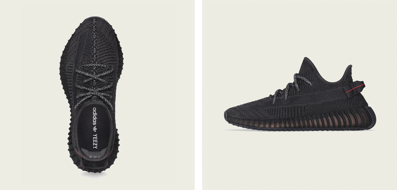 ADIDAS-YEEZY-BOOST-350-V2-BLACK-Blog-Post-2