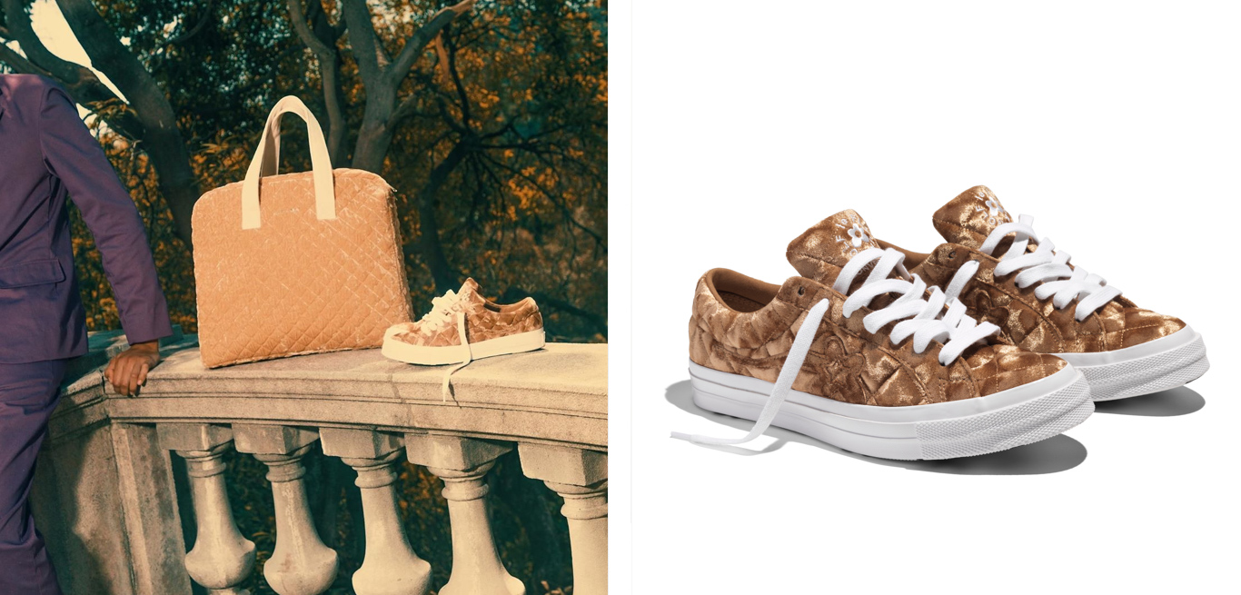 CONVERSE-GOLF-LE-FLEUR-QUILTED-VELVET-Blog-Post-1