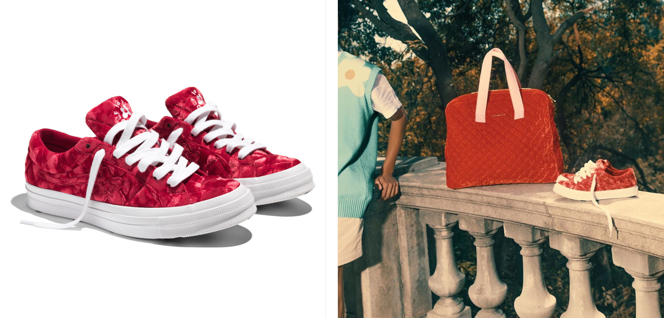 CONVERSE-GOLF-LE-FLEUR-QUILTED-VELVET-Blog-Post-2