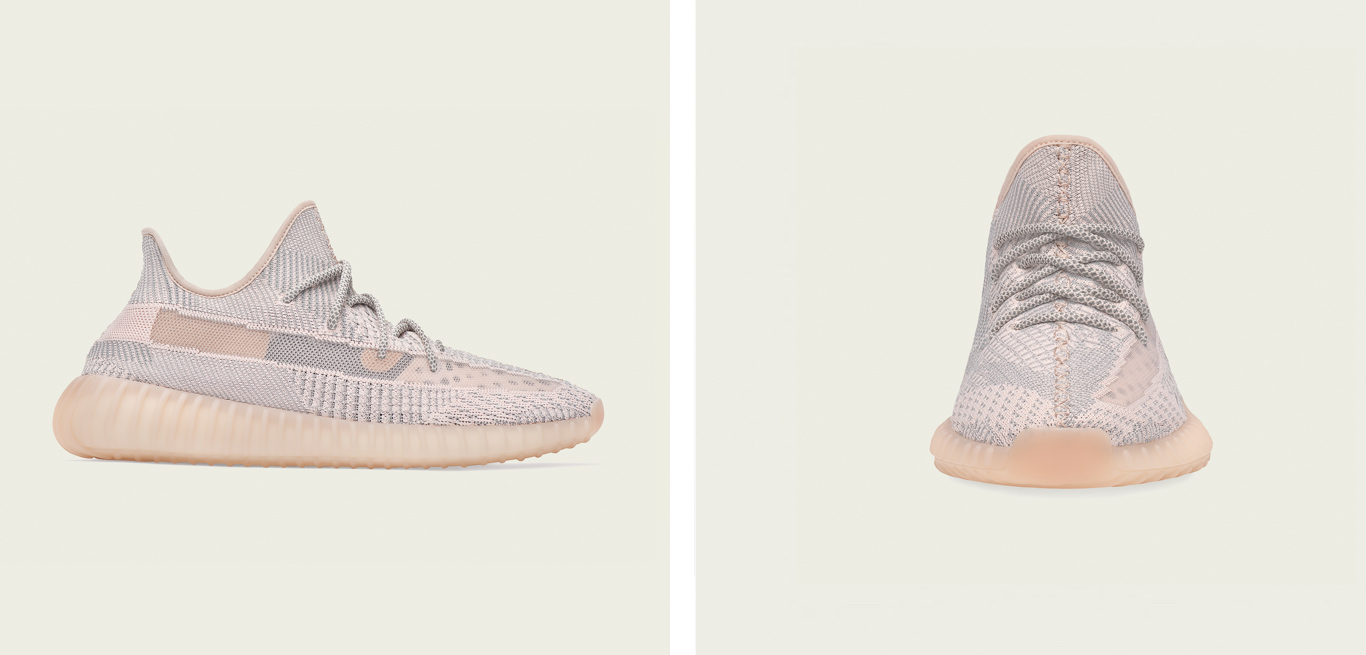 ADIDAS-YEEZY-BOOST-350-V2-SYNTH-Blog-Post-1