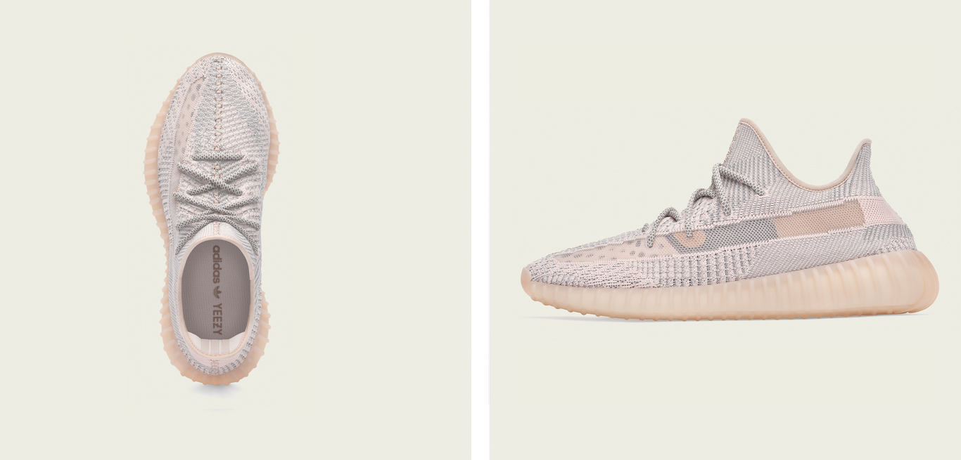 ADIDAS-YEEZY-BOOST-350-V2-SYNTH-Blog-Post-2