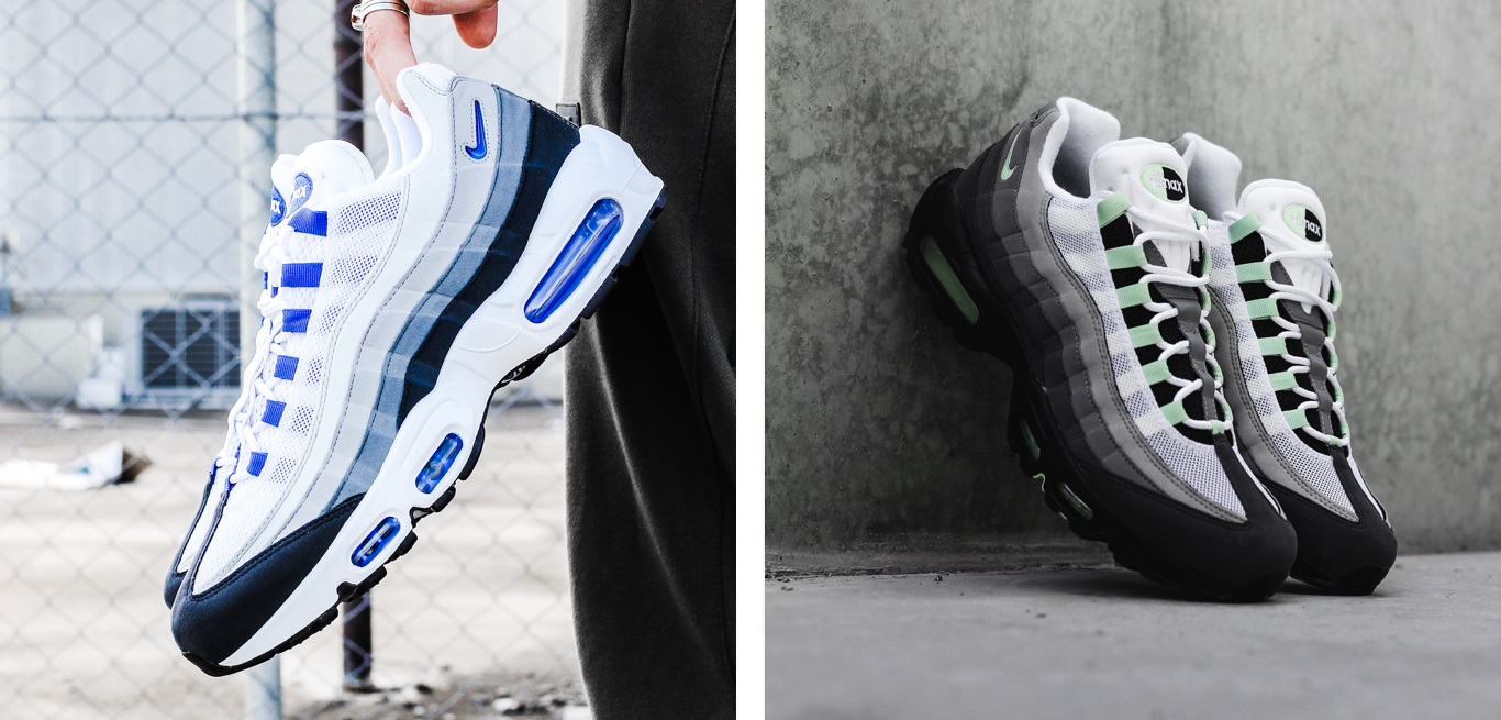 NIKE-AIR-MAX-95-Blog-Post-3