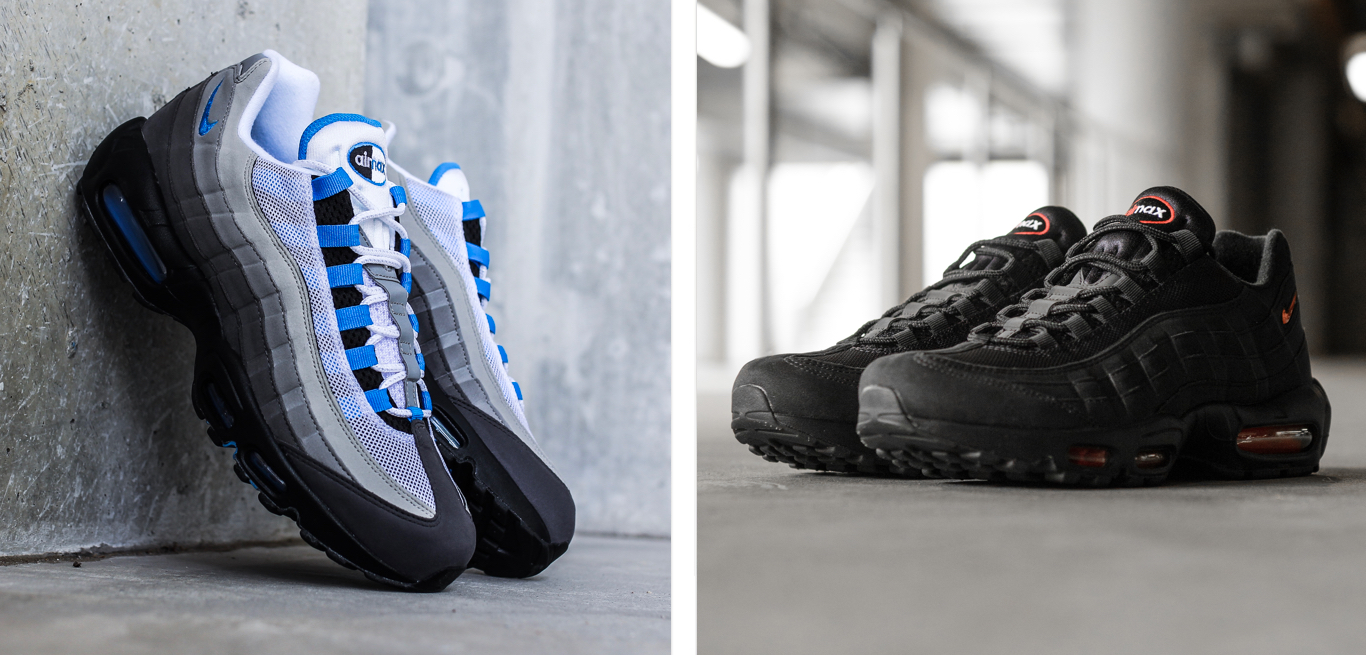 NIKE-AIR-MAX-95-Blog-Post-V2