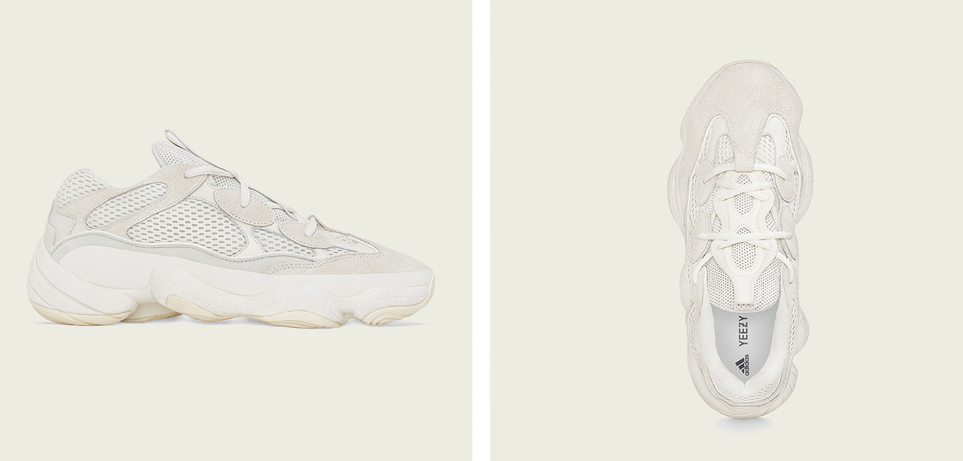ADIDAS-YEEZY-500-BONE-WHITE-Blog-Post-1
