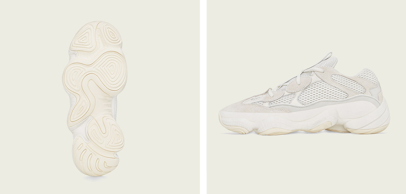 ADIDAS-YEEZY-500-BONE-WHITE-Blog-Post-2