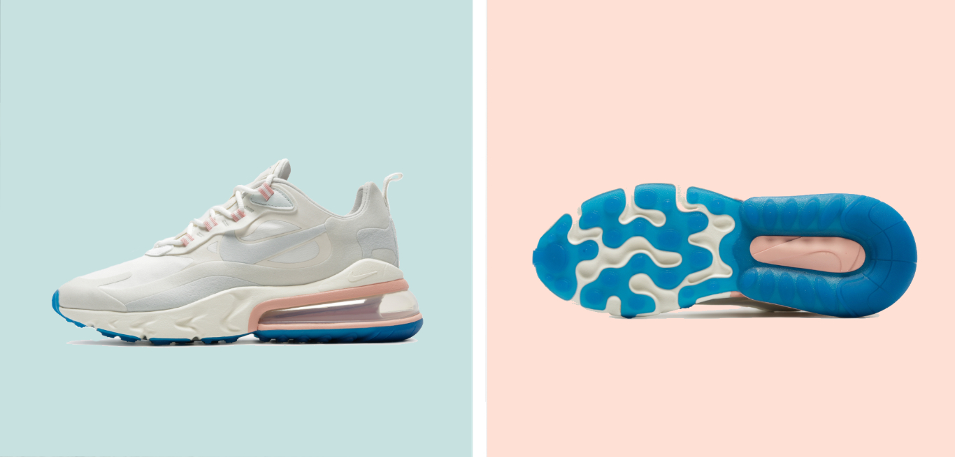 Womens-Nike-Air-Max-270-React-Coral-Blog