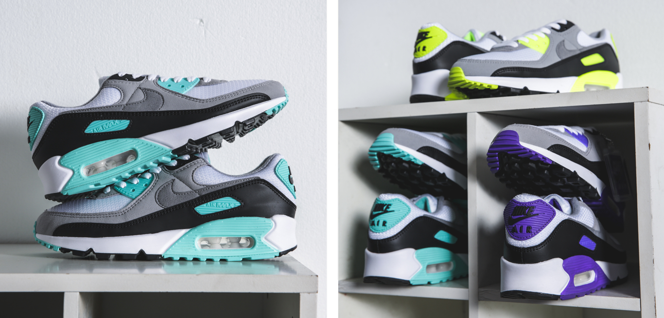 NIKE-AIR-MAX-90-OG-Blog-Post-V2 copy