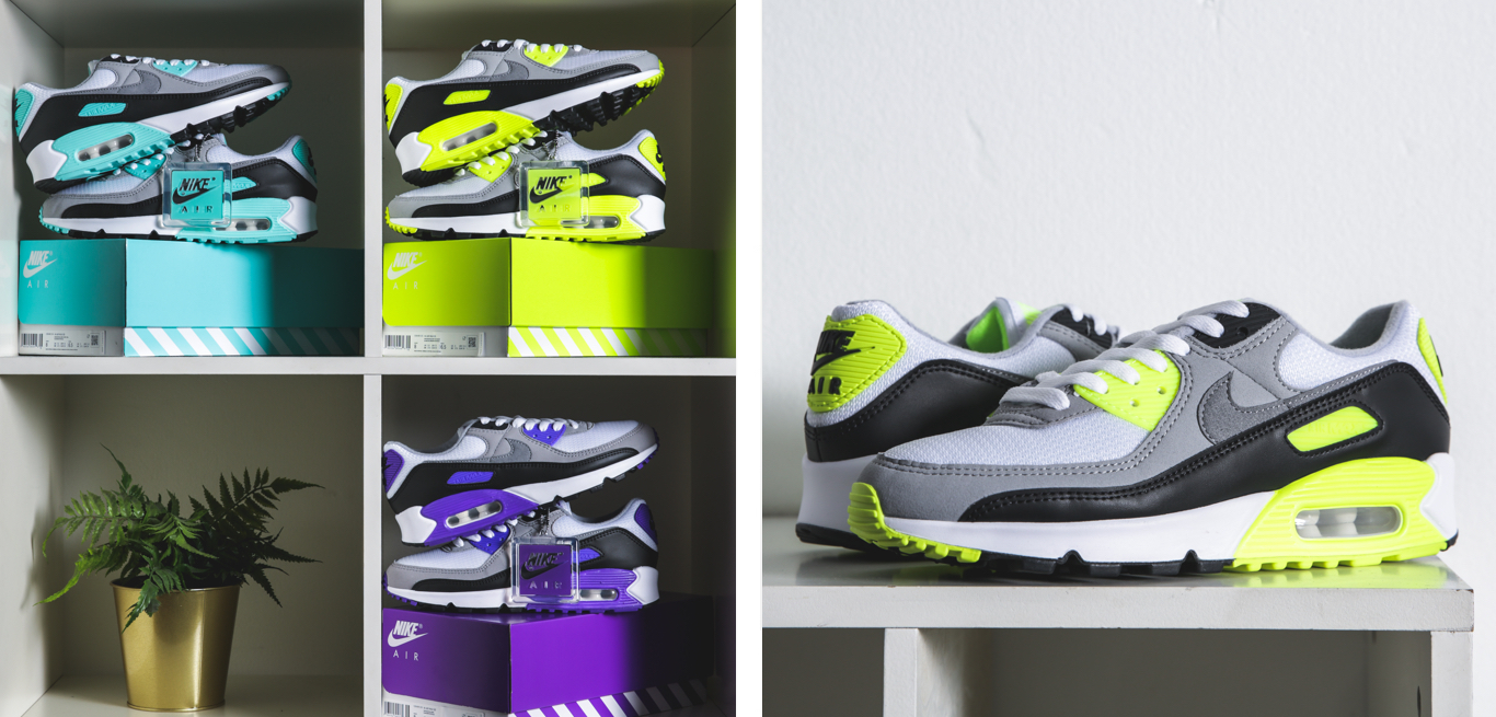 NIKE-AIR-MAX-90-OG-Blog-Post-V2