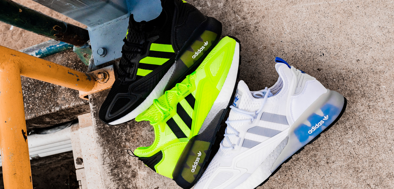 ADIDAS-ZX-2K-BOOST-Blog-Post-1