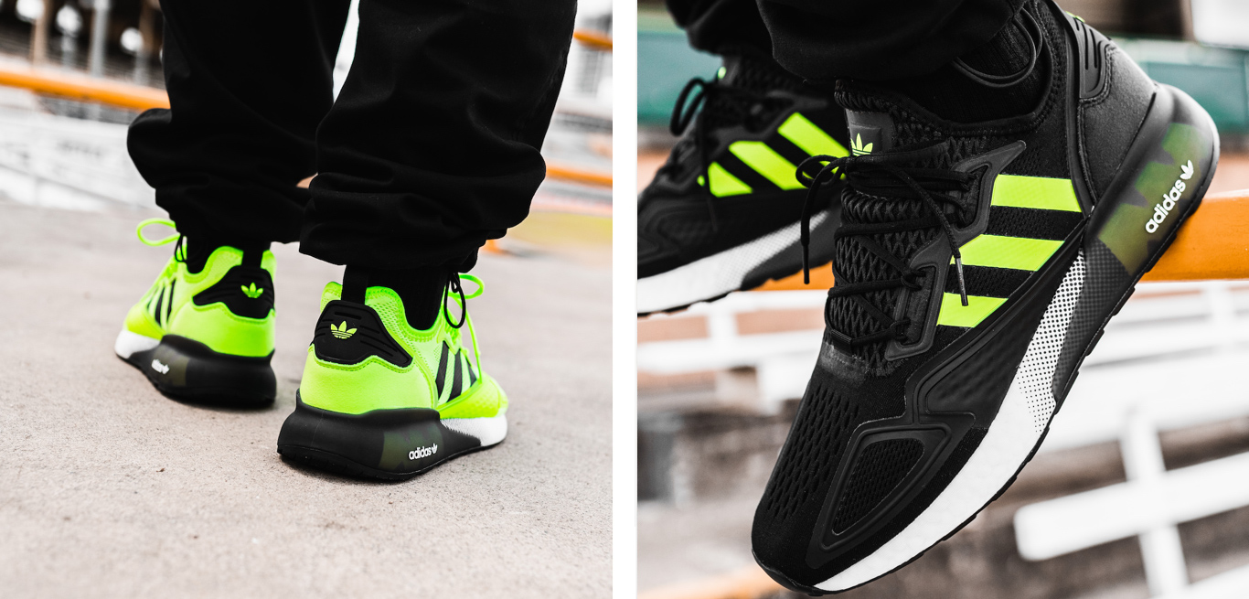 ADIDAS-ZX-2K-BOOST-Blog-Post-2