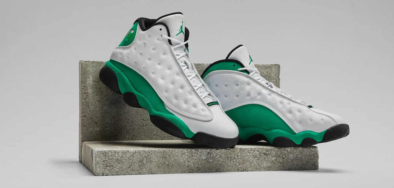 AIR-JORDAN-13-LUCKY-GREEN-Blog-Post-2