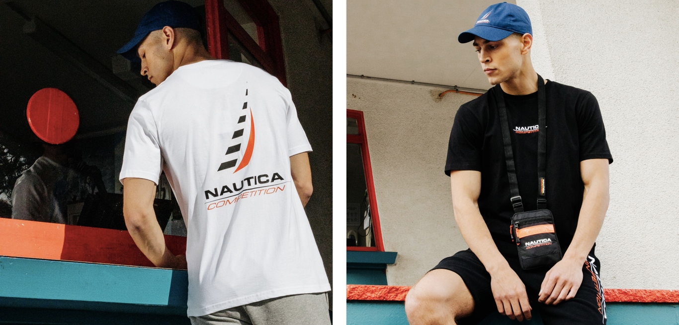 NAUTICA-COMPETITION-LAUNCH-Blog-Post-6