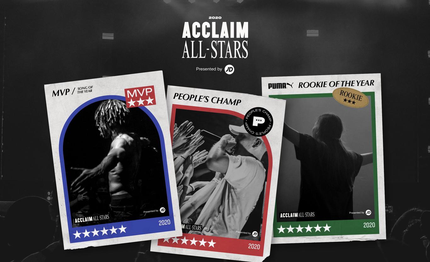 ACCLAIM-ALLSTARS-Blog-Post-1-v2