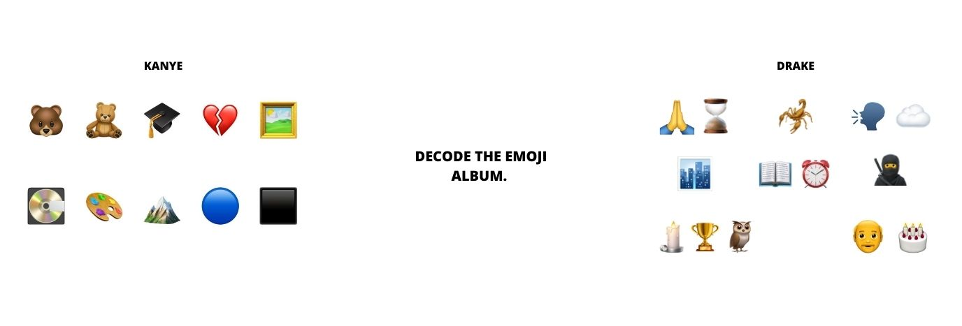 emoji_decoder_drake_kanye_blog_jd